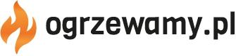 ogrzewamy.pl