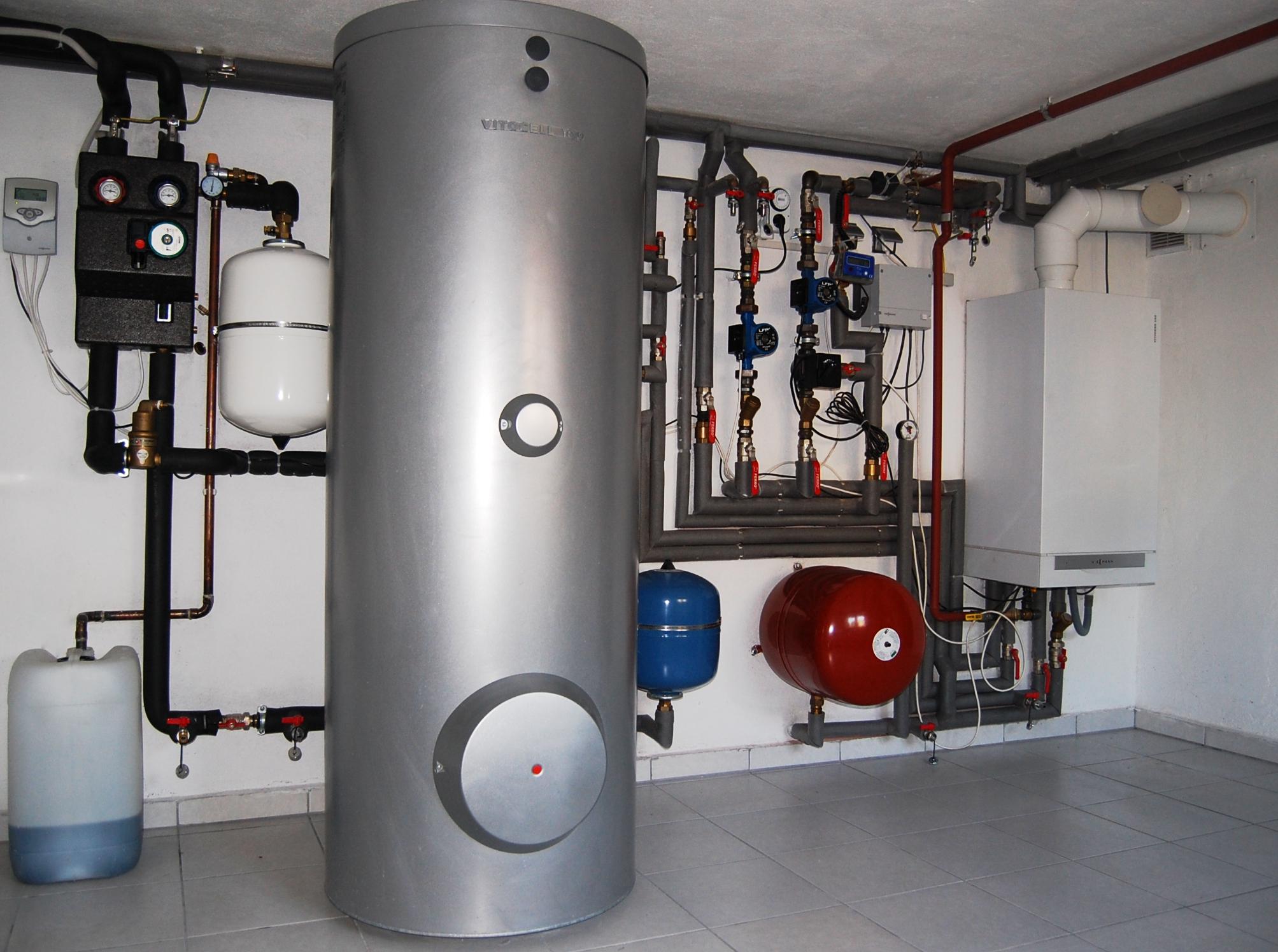 piece gazowe kondensacyjne cena