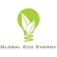 Global Eco Energy Sp. z o.o.