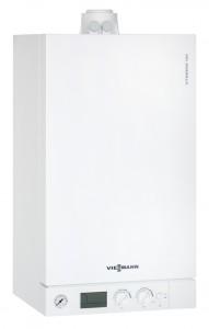 Vitodens 100-W_00030