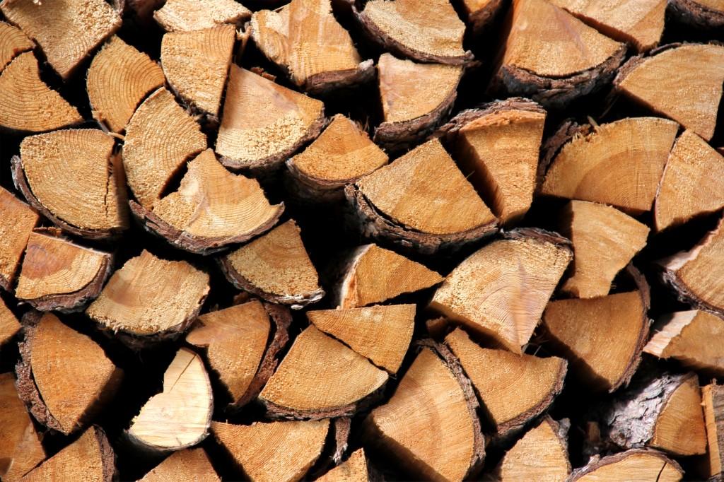 Rewelacyjny Drewno opałowe, Cena drewna opałowego, drzewo opałowe, sprzedaż GG16