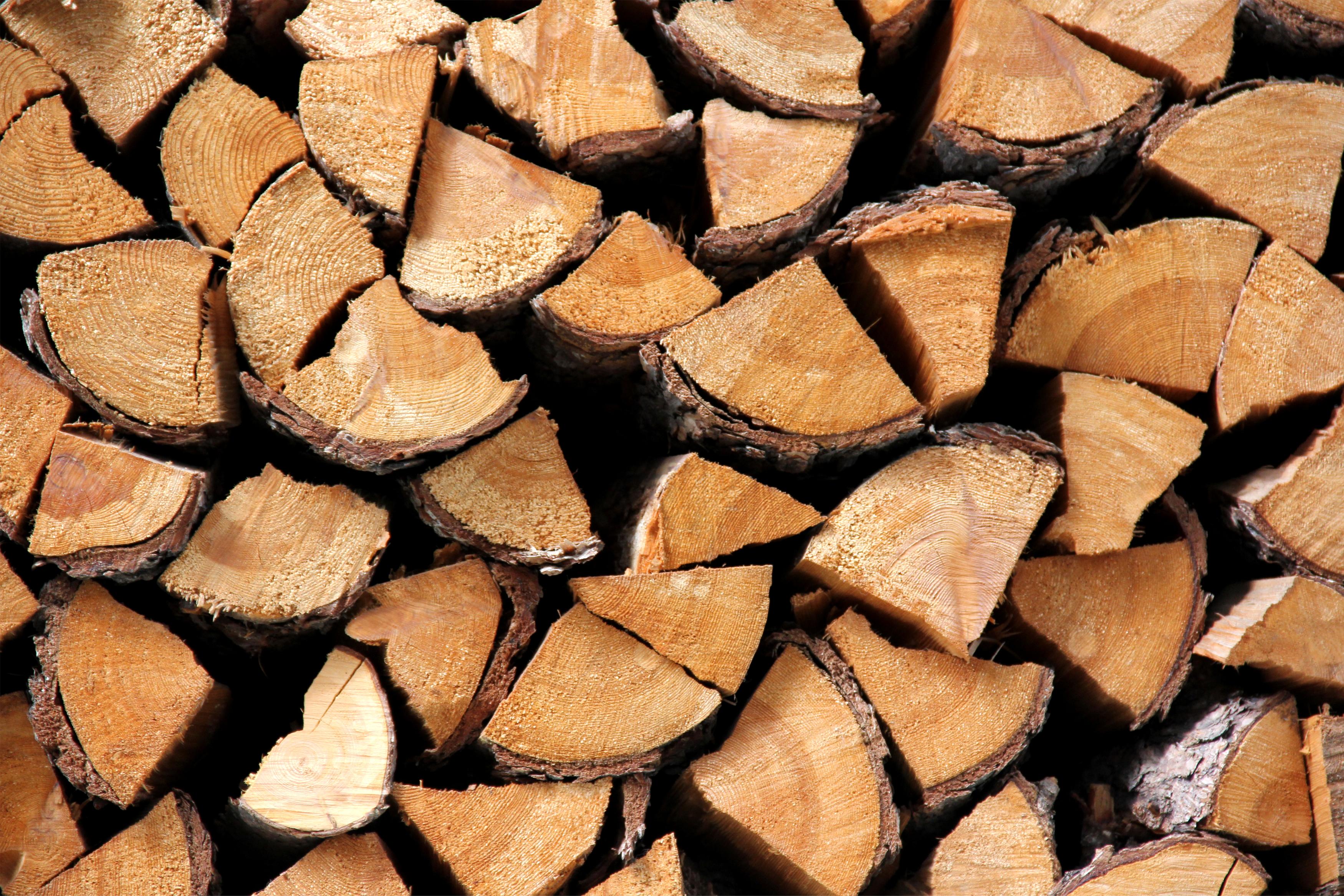 Unikalne Drewno opałowe, Cena drewna opałowego, drzewo opałowe, sprzedaż NA28