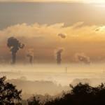 przeciwdzialanie-smog
